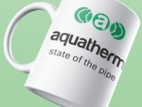aquaterm