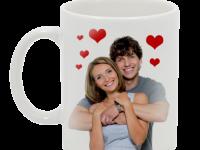 mugs-800x800