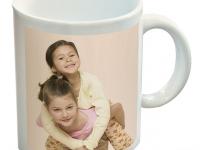 standard_mug-800x800