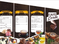 Cafe_Corde_Menu_3_1