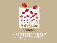 Magnolija_2