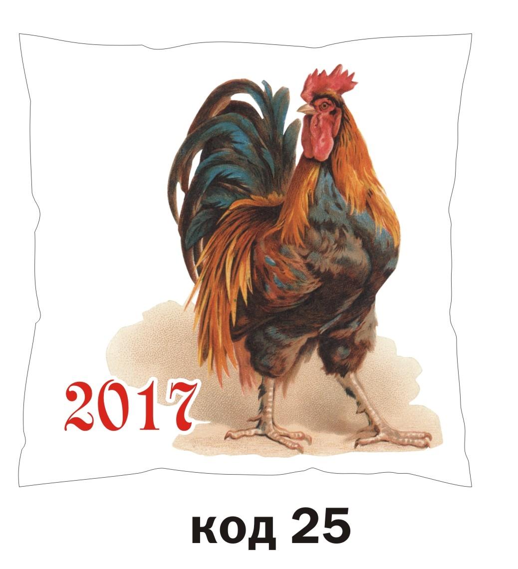 Код_25