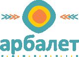 Компанія Арбалет (Львів)