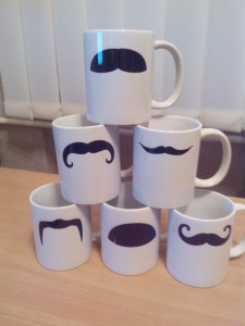 cups_mustache